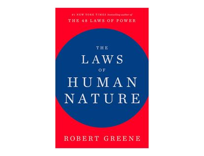 the-laws-of-human-nature-9780525561804