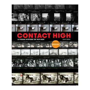 contact-high-a-visual-history-of-hip-hop-9780525573883
