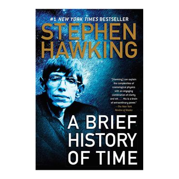 a-brief-history-of-time-9780553173253