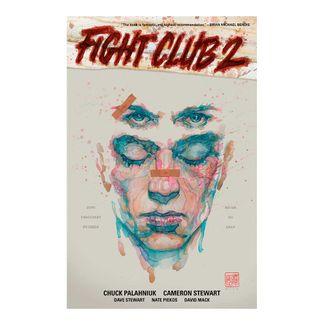 fight-club-2-9781506706283