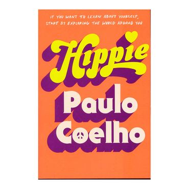 hippie-9781524711474