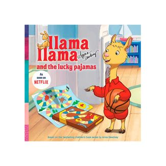 llama-llama-and-the-lucky-pajamas-9781524785017