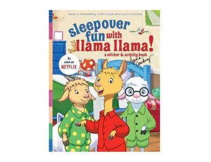 sleepouer-fun-with-llama-llama-9781524785048