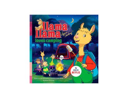 llama-llama-loves-camping-9781524787189