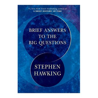 brief-answers-to-the-big-questions-9781984819192