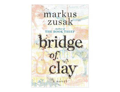 bridge-of-clay-9781984830159