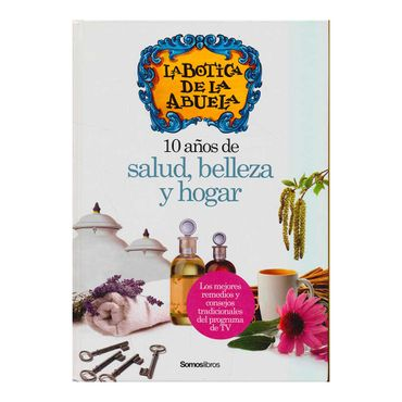 la-botica-de-la-abuela-9788493695859