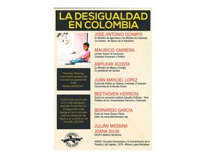la-desigualdad-en-colombia-9789580614104