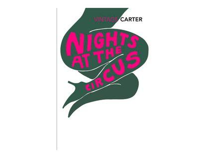 nights-at-the-circus-9780099388616