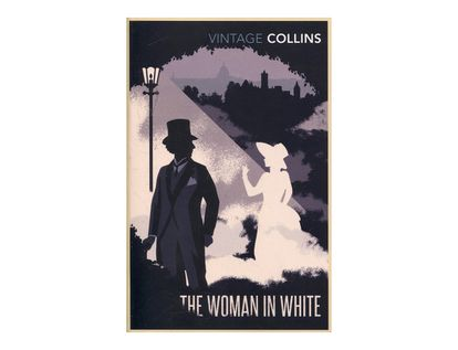 the-woman-in-white-9780099511243