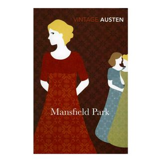 mansfield-park-9780099511861