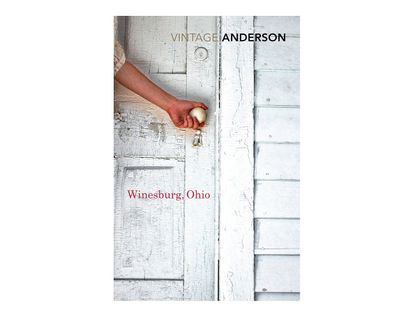 winesburg-ohio-9780099589082