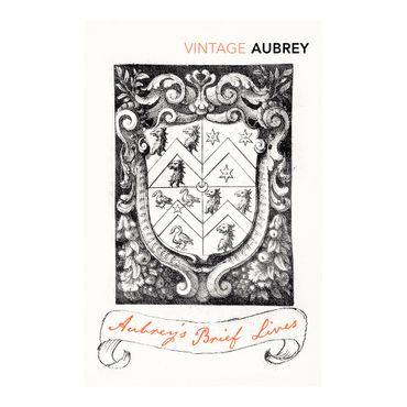 aubrey-s-brief-lives-9781784870331