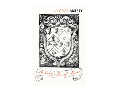 aubrey-s-brief-lives-9781784870331