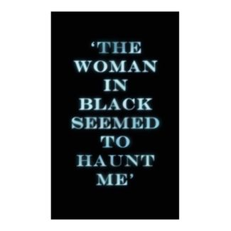 the-woman-in-black-9781784873783
