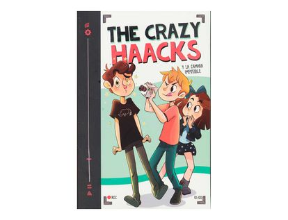 the-crazy-haacks-y-la-camara-imposible-9789585407589