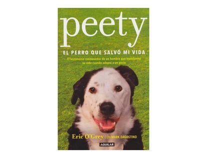 peety-el-perro-que-salvo-mi-vida-9789585425972