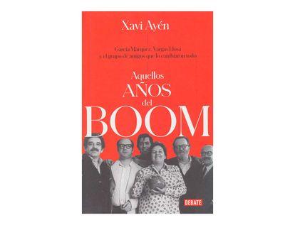 aquellos-anos-del-boom-9789585446533