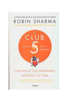 el-club-de-las-5-de-la-manana-9789585464421