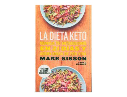 la-dieta-keto-9789585464438