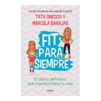 fit-para-siempre-9789585464452