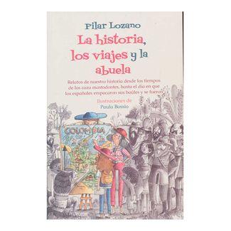 la-historia-los-viajes-y-la-abuela-9789585496361