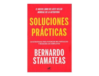 soluciones-practicas-9789585677135