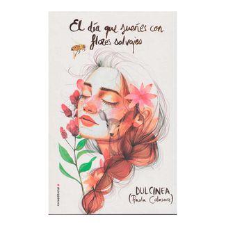 el-dia-que-suenes-con-flores-salvajes-9789588763439