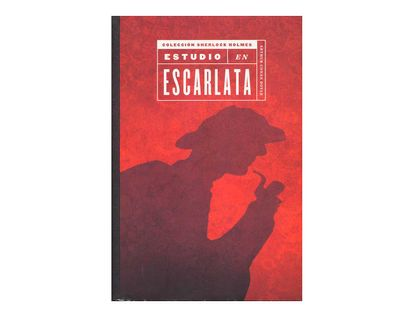 coleccion-sherlock-holmes-estudio-en-escarlata-9789974724518