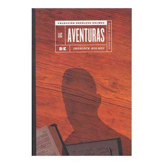 coleccion-sherlock-holmes-las-aventuras-de-sherlock-holmes-9789974724570