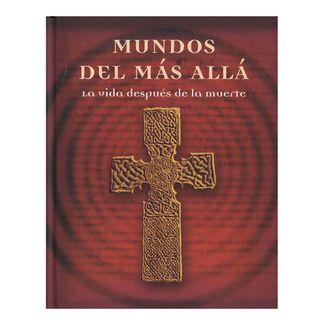mundo-del-mas-alla-la-vida-despues-de-la-muerte-9781407504629