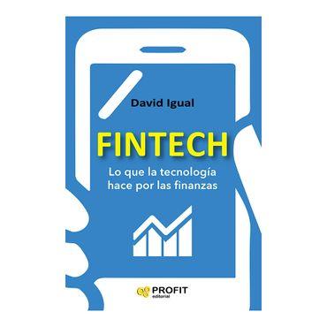 finctech-lo-que-la-tecnologia-hace-por-las-finanzas-9788416904020