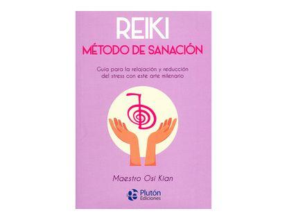 reiki-metodo-de-sanacion-9788417079826