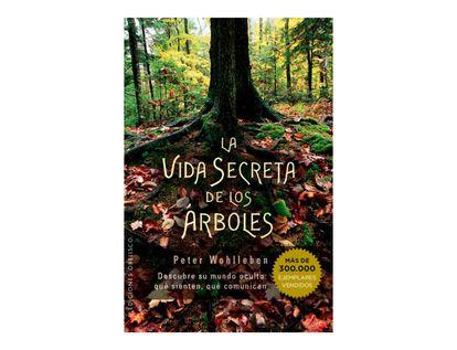 la-vida-secreta-de-los-arboles-9788491110835
