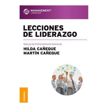 lecciones-de-liderazgo-9789506419516