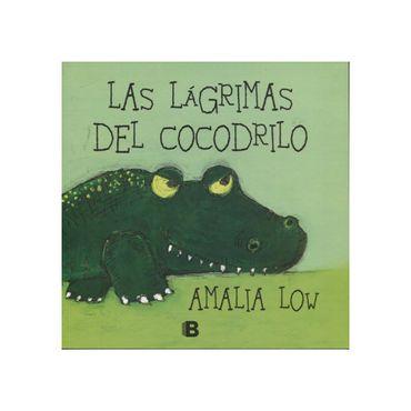 las-lagrimas-del-cocodrilo-9789585477421