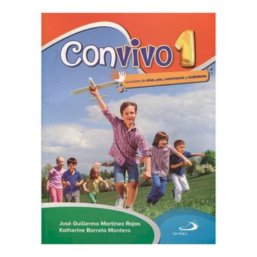 convivo-1-9789587685633