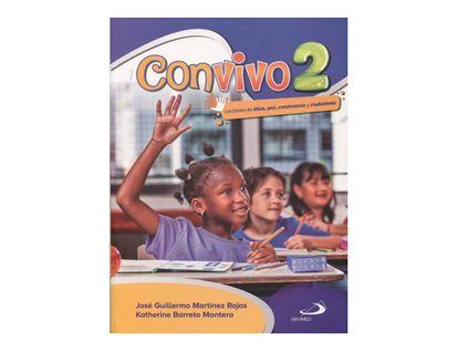 convivo-2-9789587685640