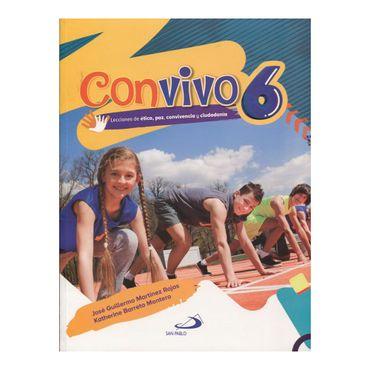 convivo-6-9789587685688