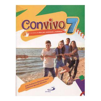 convivo-7-9789587685695
