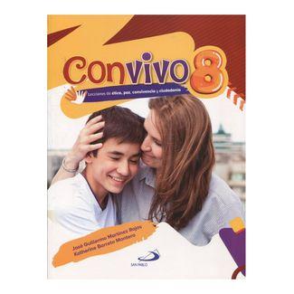 convivo-8-9789587685701