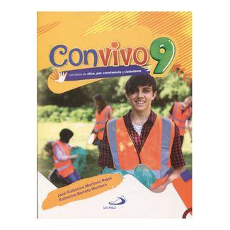 convivo-9-9789587685718