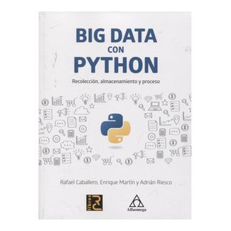 big-data-con-phyton-9789587784770