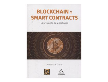 blockchain-y-smart-contracts-la-revolucion-de-la-confianza-9789587784794