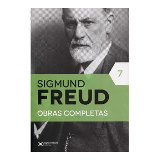 sigmund-freud-obras-completas-tomo-7-9789876292733