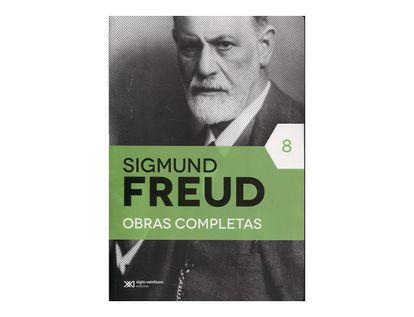 sigmund-freud-obras-completas-tomo-8-9789876292740