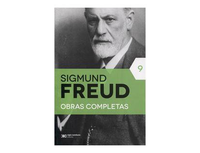 sigmund-freud-obras-completas-tomo-9-9789876292757