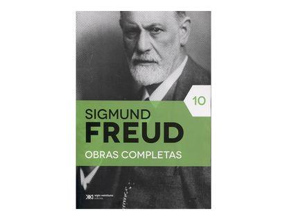 sigmund-freud-obras-completas-tomo-10-9789876292764
