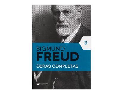 sigmund-freud-obras-completas-tomo-3-9789876292894