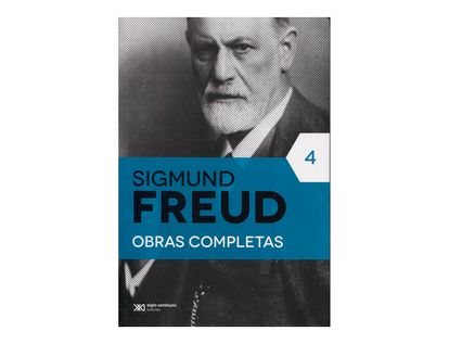 sigmund-freud-obras-completas-tomo-4-9789876292900